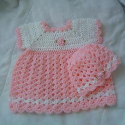 Preemie Classic Shells 2PC Pattern ..